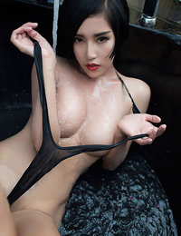 Asian Models Sex