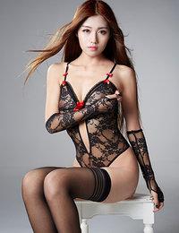 Asian Models Sex