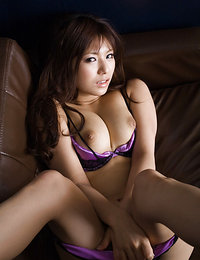 Asian Girls Porn