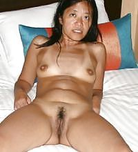 Homemade Asian Porn